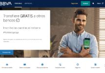 Cómo usar la Banca virtual de BBVA y sus servicios