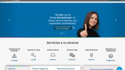 Cómo afiliar sus cesantias o pensión en Colfondos 5