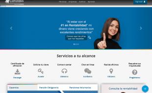 Cómo afiliar sus cesantias o pensión en Colfondos