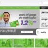Cómo solicitar un crédito en Confiar y sus tarifas 6