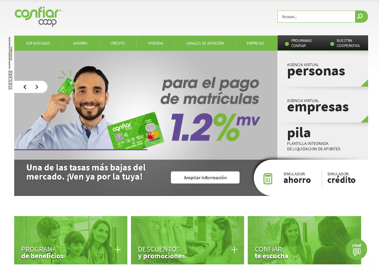 Cómo solicitar un crédito en Banco Popular 2