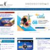 CNSC: Convocatorias, inscripción y requisitos 8