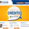 Cotrafa: Créditos, ahorro y servicios en línea 20