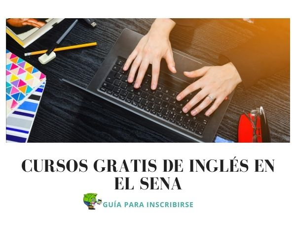 Sena virtual: Certificado de estudio 1