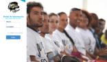 Jóvenes en acción: Requisitos y beneficios