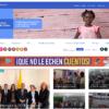 Unidad para las Víctimas: Trámites que puede hacer en línea 7