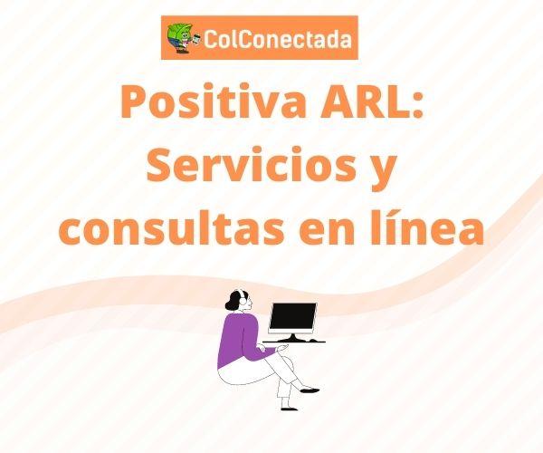 Positiva ARL