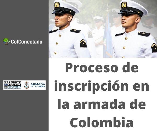 armada de colombia