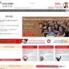 Colfuturo: Convocatoria para becas de estudio en el exterior 2