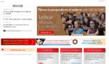 Colfuturo: Convocatoria para becas de estudio en el exterior