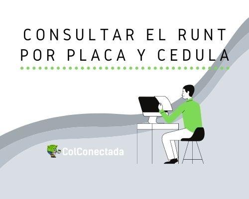 Renovar licencia de conducción en Colombia 1