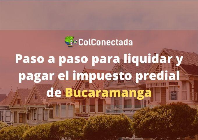 Impuesto vehículos en Santander 1