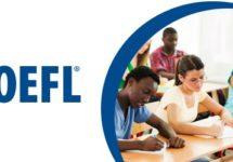 TOEFL: Cómo inscribirse y recomendaciones