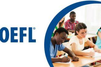 TOEFL: Cómo inscribirse y recomendaciones 2