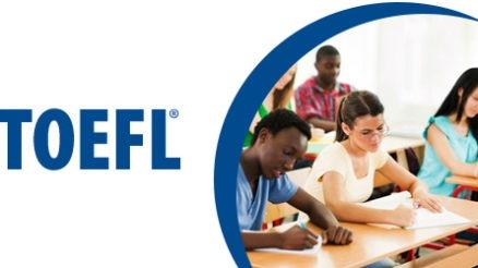 TOEFL: Cómo inscribirse y recomendaciones 1