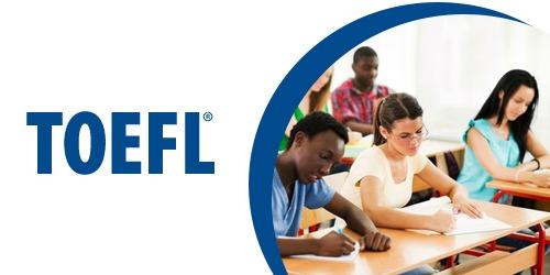 Cursos de inglés en el SENA: Cómo inscribirse en línea 2