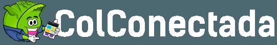 ColConectada