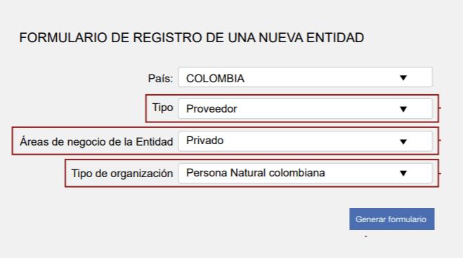 registro sicop II