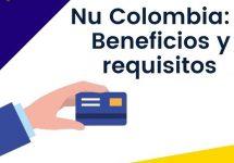 Cómo abrir una cuenta en el Banco digital Nubank